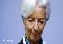 یش بینی شدیدترین بحران ده سال اخیر در اروپا
