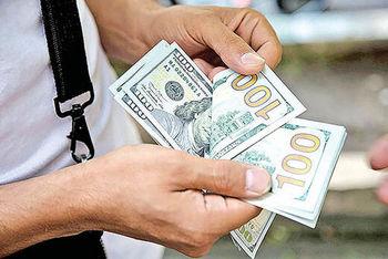 وقت فروش دلار رسیده است؟