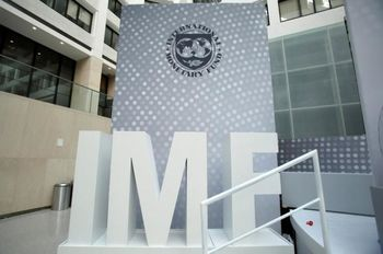 دسترسی دولت ونزوئلا به منابع مالیاش در بانک جهانی مسدود شد