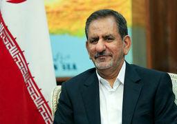 امروز بیسابقهترین ذخایر اسکناس در تاریخ جمهوری اسلامی ایران در کشور وجود دارد