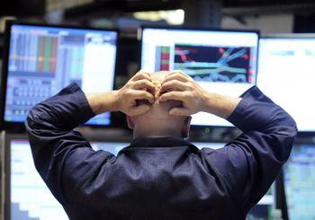 سقوط کم سابقه بورس نیویورک، بورس ژاپن را به زیر کشید