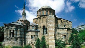 برگزاری نماز جمعه در مسجدکاریاپس از ۷۵ سال!