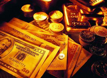 واکنش اتحادیه طلا و جواهر به نوسانات بازار