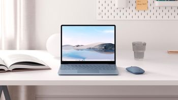 جنگ در بازار لپ تاپ های ارزان قیمت /استراتژی جدید مایکروسافت