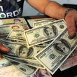 عوامل موثر بر افزایش امروز قیمت دلار