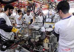 تولید پژو ۳۰۱ با مشارکت ۳۰۰ قطعه ساز داخلی