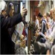 طناب کشی در بورس تهران/ برنده بزرگ امروز بازار سهام