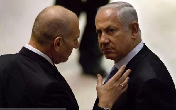 اسرائیل در مواجهه با ایران تنها است/ ترامپ از ترسهای نتانیاهو سوء استفاده میکند