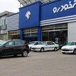اعلام میزان رشد تولید ایران خودرو در 7 ماه اخیر
