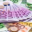 اعلام دلیل بیمشتری ماندن یک و نیم میلیارد یورو در بازار دوم