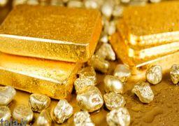 پیش بینی امیدوارکننده بانک سی آی بی سی از وضعیت قیمت طلا