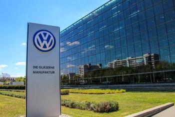 فولکس واگن بدهکارترین شرکت و خودروساز جهان شد