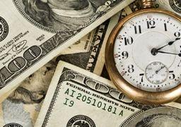 تداوم دوگانگی در خصوص قدرت دلار