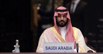 دیلی بیست افشا کرد؛ راهبرد عربستان درباره  انفجار لبنان