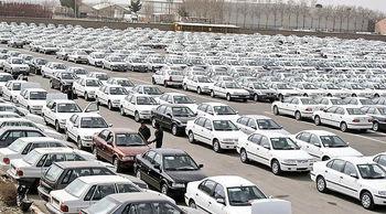 پیشبینی آینده بازار خودرو در روزهای رکوردشکنیهای پیدرپی بورس پایتخت