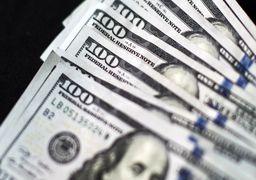 دلار محبوب ترین ارز  جهان برای سرمایه گذاران است