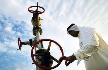 صنعت نفت عربستان تا 6 ماه مختل خواهد بود