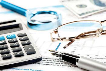 تازهترین گزارش اجماع تحلیلگران سهام منتشر شد؛ خوشبینی به بورس تهران در ماههای آینده