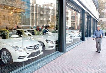 چشم انداز «گرانی» در بازار خودرو 97