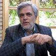 کنایه انتخاباتی مهاجری به دلواپسان درباره ظریف