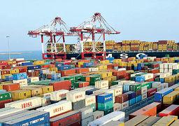 مالیات علی الحساب برای واردات