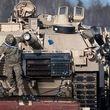 تجهیزات نظامی آمریکا در سراسر آسیا مستقر می شود