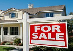 نگرانی از وقوع مجدد بحران در بازار مسکن آمریکا