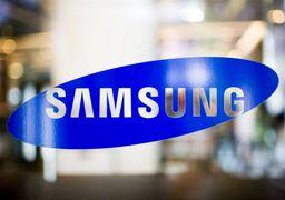 سامسونگ به سرقت یک تکنولوژی متهم شد