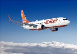 بهترین هواپیماهای مسافربری در جهان برای خرید بلیط هواپیما