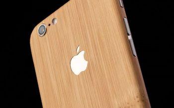 اطلاعات جدیدی از مشخصات آیفون اقتصادی جدید اپل فاش شد