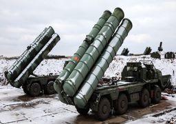 هشدار آمریکا به ترکیه در مورد خریداری موشکهای روسی