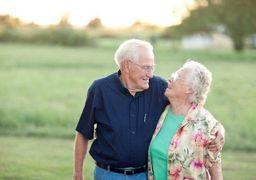 یافته جدید و عجیب محققان در مورد تغییر سلول های افراد پیر