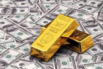 توصیه بانک آمریکایی به فعالان بازار طلا: بهترین فرصت برای خرید است