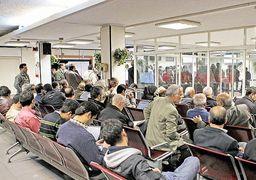 عبور بورس تهران از خطر «حباب»