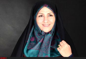 نامه فراکسیون زنان به روحانی در آستانه معرفی وزرا + متن نامه