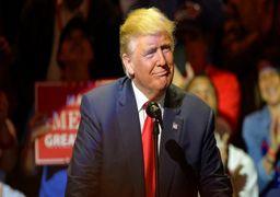ورود دونالد ترامپ به فهرست قدرتمندترین افراد جهان