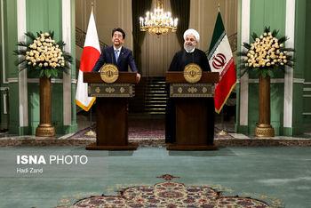 روحانی: آغازگر هیچ جنگی حتی با آمریکا نخواهیم بود