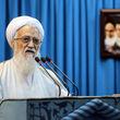 امام جمعه تهران: مسئولان: خیال کردهاند کسی هستند که میگویید به این ملاقات نمیروم و جواب تلفن نمیدهم