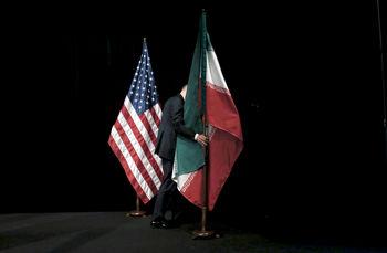 ادعای آمریکا: مذاکره محرمانه با ایران نداریم