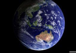 پیدا کردن دورترین سیاره شبیه زمین