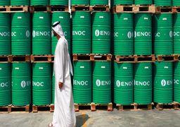 وزیر انرژی عربستان: افزایش قیمت نفت تا چند هفته دیگر
