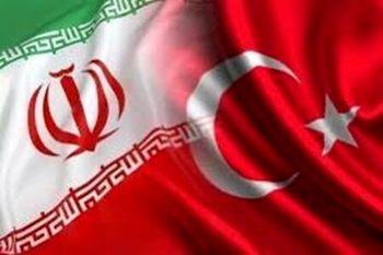 نقشه اسرائیل برای ایران و ترکیه درپی بحران قره باغ