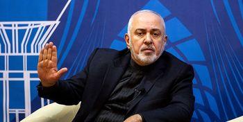 حمله موشکی ایران با اطلاع دولت عراق بوده است
