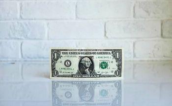 شوک دلار در حمله به تاسیسات نفتی عربستان