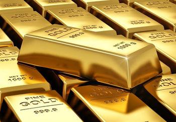 چه سرنوشتی در انتظار طلاست؟