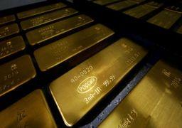 بانک مرکزی ونزوئلا مخفیانه در حال فروش ذخایر طلا است