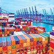 جزئیات تصمیم جدید برای تامین مالی صادرات غیرنفتی