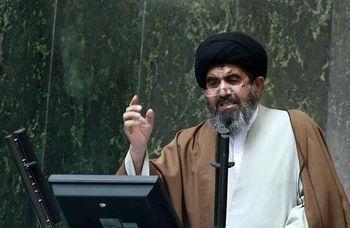 روحانی به هیچ یک از توصیههای رهبری عمل نکرد