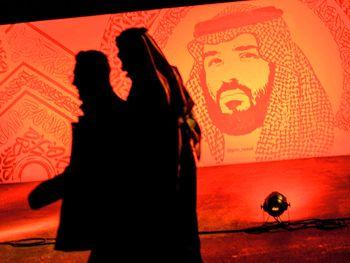 تلاش حاکمان سعودی برای عادیسازی روابط با اسرائیل مضحک و احمقانه است
