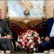 بازگشت به برجام و لغو تحریمها شرط ایران برای مذاکره با آمریکا است